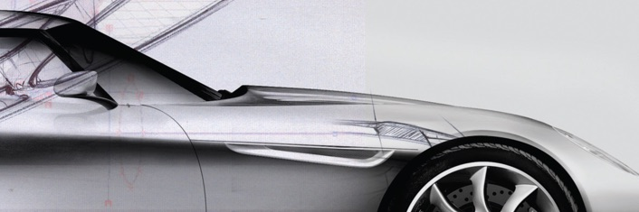 The Lightning EV GT Electric Supercar 3